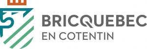 Commune de Bricquebec-en-Cotentin